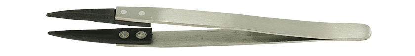 Value-Tec 200.PG glass fibre reinforced polyamide soft pointed tip with stainless steel handle